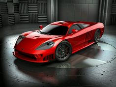 one of the fastest car Sexy Cars, Hot Cars, My Dream Car, Dream Cars, Bens Car, Car Gadgets, Latest Cars, Car Ford, Twin Turbo