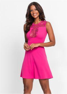Magenta, Beige, Boutique, Womens Fashion, Dresses, Elegant, Fashion Styles, Vestidos, Women's Fashion