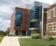 Hebrew Union College, OH