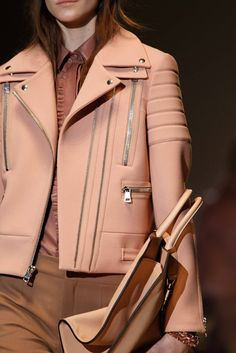 Gucci | Fall 2014 Ready-to-Wear Collection | Style.com