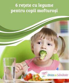 Parenting, Children, Diet, Young Children, Boys, Kids, Childcare, Child, Kids Part
