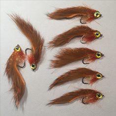 Afbeeldingsresultaat voor crawfish orange hareline zonker