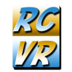 RCVR | VRCreed Take your ‪#‎VR‬ VW Van and hit the track! ‪#‎RCVR‬ is now ready for you on VRCreed! ‪#‎virtualreality‬ ‪#‎vrcontent‬ ‪#‎vrgames‬ http://www.vrcreed.com/apps/rcvr/