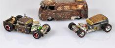 hot wheels car | Your Custom Hot Wheels 4 | Custom Hotwheels & Diecast Cars