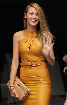 Les égéries L'Oréal ont le look (I) Voir plus : http://www.persun.fr/blog/les-egeries-loreal-ont-le-look-i/