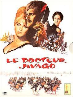Le Docteur Jivago Warner Home Vidéo France http://www.amazon.fr/dp/B000063EIS/ref=cm_sw_r_pi_dp_ITslub1HBTKDR