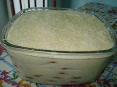 pave-de-leite-condensado2