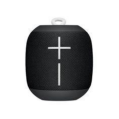 Mini Bluetooth Speaker, Waterproof Bluetooth Speaker, Portable Speakers, Logitech, Audio Hifi, Audio Speakers, Smartphone, Camper, Phantom