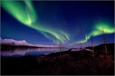iceland tourism | Iceland is a really interesting place to visit as parts of it make you ...