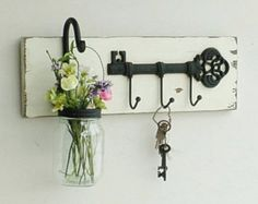Zoek naar unieke items van cottagehomedecor op Etsy, een wereldwijd platform met handgemaakte, vintage, en creatieve producten.