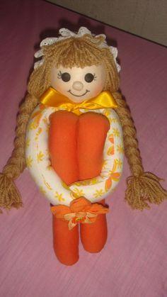 moldes bonecas pernudas - Pesquisa do Google