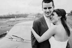 Rain or no rain. Doesn't matter.. #wedding #bride #engagement #groom #belgium #weddingphotographer #fuji #bnw #flower #weddingplanner #eventplanner #fujixt1 #fujixt10 #vsco #fearlessphotographer #fearlessphotographers #weddingphotography #bride #bridal #bridalparty #fujixseries #bridebusiness #weddings #flowers #weddinginspiration #fashion #flowergirl #fashionstyle #gowns #weddison #wedinspiration
