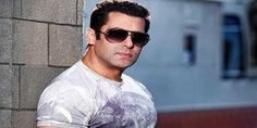 Is Salman Khan entering into wedlock?