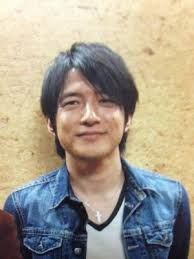 「桜井和寿 笑顔」の画像検索結果