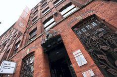 Manchester's best vegetarian and vegan restaurants - Manchester Evening News