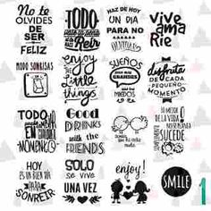 Etiquetas Frascos Souvenir Frases Personalizalas Rosario - $ 149,00 Diy Birthday Gifts For Dad, Hand Lettering Practice, Doodle Lettering, Mr Wonderful, Presents For Friends, Vintage Tags, Art Journal Pages, Washi Tape, Writing