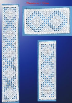 Vest, Craft Ideas, Sewing, Rugs, Fabric, Crafts, Home Decor, Hardanger, Needlepoint