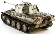 Model Military Vehicle Scale 1/35 - artqdp