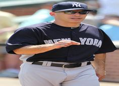 Joe Girardi Signs 4 - Year Deal Extension To Remain Yankees Manager - http://bioitcoalition.com/joe-girardi-signs-4-year-deal-extension-to-remain-yankees-manager/