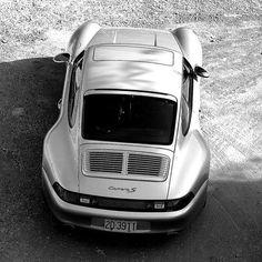 Carrera S #dadriver  #Porsche #911 #CarreraS @porsche