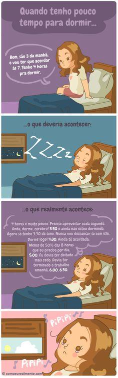tirinha_457.png (500×1600)