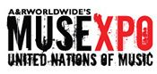 Sync To Be A Focus Of This Year's MUSEXPO #hypebot