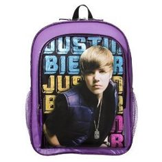 So go beyond the music and journey deep into a world of possibilities into the world of Justin Bieber.