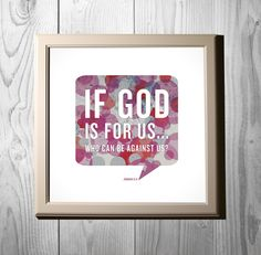 Scripture prints and Christian wall art, plus smiles (: