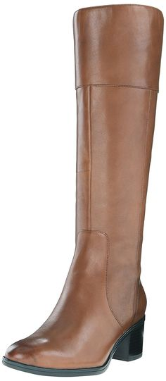 Naturalizer Women's Harbor Riding Boot >>> Check this awesome image  : Knee high boots