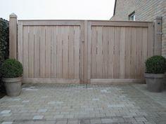 Google Afbeeldingen resultaat voor http://www.woodforum.be/sites/woodforum.salusa.indiegroup.be/files/toepassingen/houten-poorten-4-1.jpg
