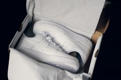 NIKE AIR FORCE 1 www.sofiasmode.se