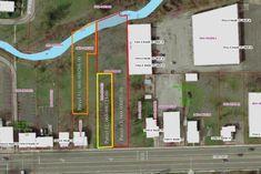 0 E MAIN STREET - PRIME BUILD SITE! ONLY $209,900!  #realestate #landforsale #DeLenaCiamacco #Ohio