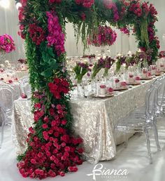 Image may contain: 1 person, flower, plant and indoor Budget Wedding, Wedding Reception, Wedding Planning, Wedding Day, Floral Wedding, Wedding Flowers, Wedding Table Decorations, Wedding Pinterest, Wedding Designs