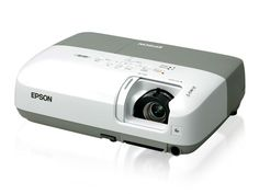 Epson EB-X6 review | This projector shows us LCD tech can still throw a few punches Reviews | TechRadar