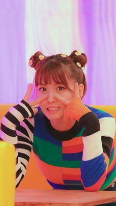 Twice - Momo Nayeon, Kpop Girl Groups, Korean Girl Groups, Kpop Girls, J Pop, Super Junior, Monsta X, Got7, Twice Group