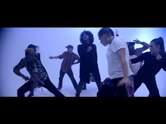"""Watch the official music video for """"Heaven (feat. Jonathan Thulin)"""" by Group 1 Crew Get the #FASTER EP on iTunes! http://smarturl.it/FASTER VISIT: http://gro..."""