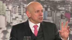 Leandro Karnal - Como pensar em liberdade se durante 20 anos ensinamos c...