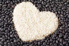 arrozcomfeijão