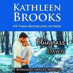 Bluegrass Dawn: Bluegrass Singles, Book 2 by Kathleen Brooks, http://www.amazon.com/dp/B00R21ACBC/ref=cm_sw_r_pi_dp_mvqKub1XBVFA2