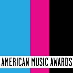 The 2013 American Music Awards partners with Yahoo to distribute Coca-Cola Red Carpet Live @ the 2013 AMAs