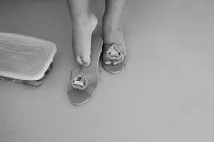 #ensaios #kids #fotografia #photography #baby #cute #family #familia #danielajustus #daniela #justus #gestante #gravida #mother #mae