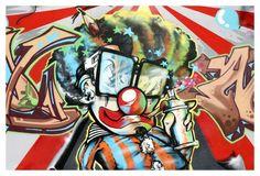 Artist: DEE ONE  City: Bremerhaven  Foto by Hardy1361