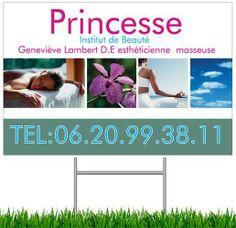 http://www.princesse-dermopigmentation.sitew.com/#institut.A