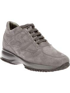 scarpe hogan primavera estate 2014 prezzi