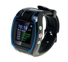 Gps+Tracker+Ρολόι+Χειρός+-+Κινητό+Τηλέφωνο+Tk-105Αυτό+το+ρολόι+χειρός+έχει+ενσωματωμένο+GPS+Tracker.  +Εύκολο+στην+χρήση,+απλά+στέλνετε+ένα+SMS+και+αυτόματα+σας+στέλνει+πίσω+την+τοποθεσία+με+τις+συντεταγμένες…