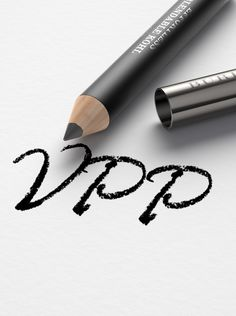 A personalised pin for VPP. Written in Effortless Blendable Kohl, a versatile, intensely-pigmented crayon that can be used as a kohl, eyeliner, and smokey eye pencil. Sign up now to get your own personalised Pinterest board with beauty tips, tricks and inspiration.