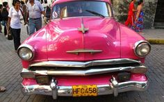 Cose da sapere su Cuba (oltre alla passione di Raùl Castro per Papa Bergoglio) Raùl Castro, il fratello di Fidel che governa Cuba, è rimasto così impressionato da Papa Francesco da dichiarare: «Se continua così, divento cattolico». Sarebbe un'ulteriore svolta per un Paese in cu