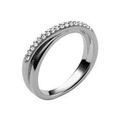 MICHAEL KORS Ring | MKJ3678040