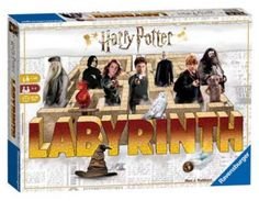 Harry Potter Board Game, Harry Potter Disney, Harry Potter Games, Harry Potter Shirts, Harry Potter Characters, Draco Malfoy, Hermione, Remus Lupin, Ron Weasley