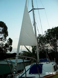 RL Trailable Yachts from Rob Legg Yachts Sailing Gear, Sailing Ships, Sailboat Restoration, Sailboat Living, Build Your Own Boat, Boat Projects, Canoe And Kayak, Sail Away, Boat Building